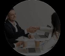 botoes-home_parcerias