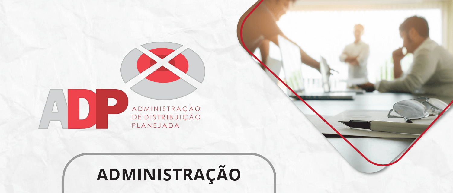 botoes-empresas-do-grupo-site_adp
