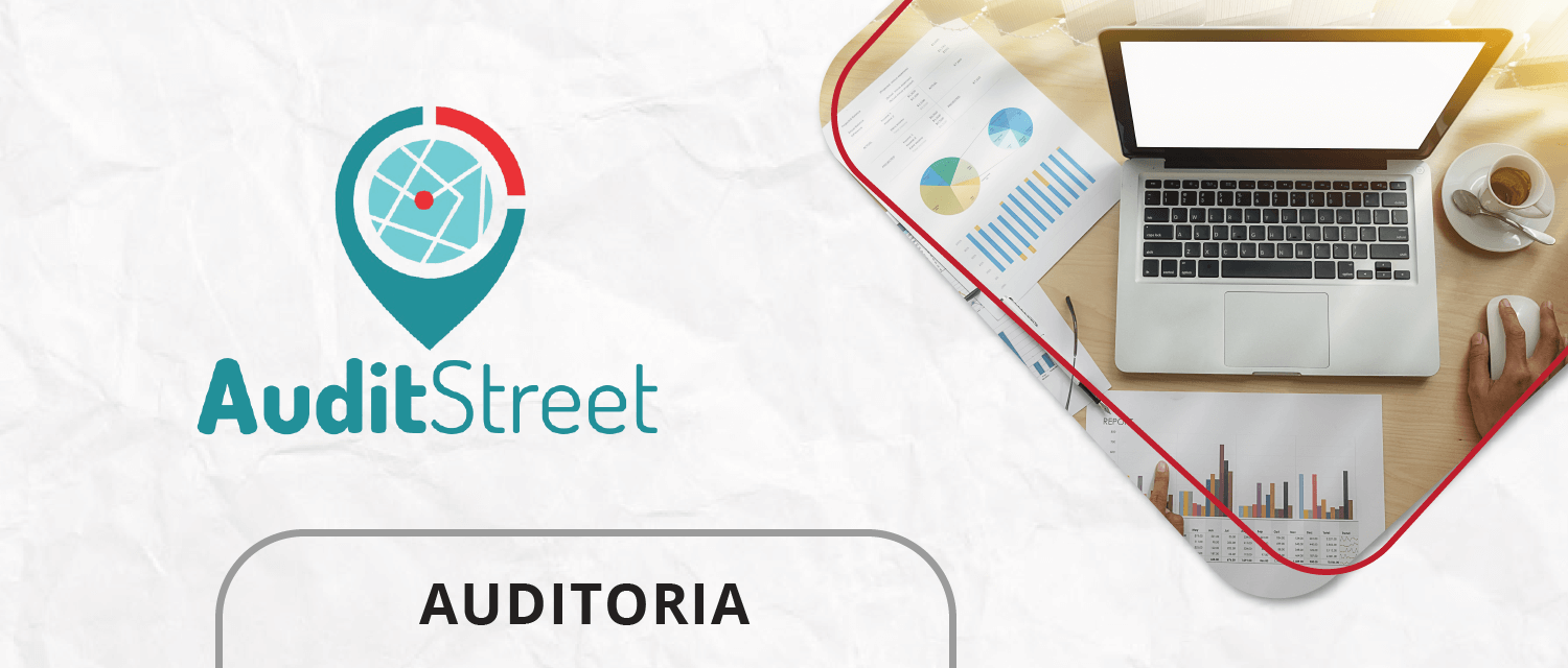 botoes-empresas-do-grupo-site_audit-street