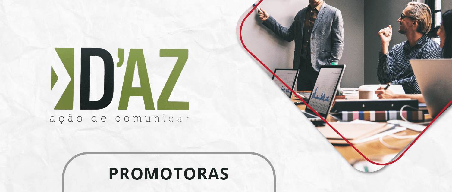 botoes-empresas-do-grupo-site_daz