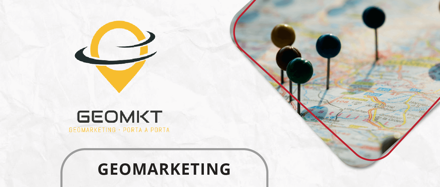 botoes-empresas-do-grupo-site_geomkt