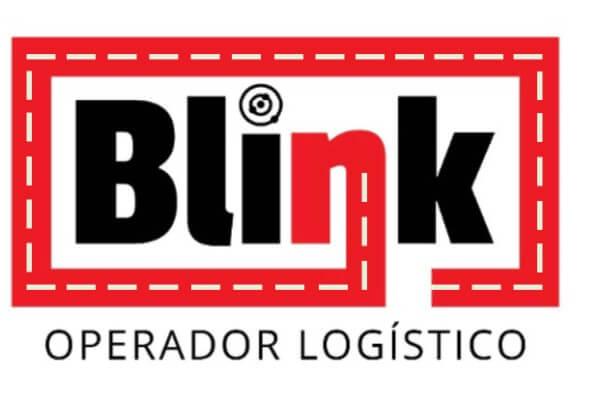 Blink o que fazemos e por que nos contratar - Blink