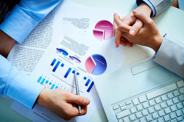 Planejamento logístico: o que é e como aplicá-lo em seu negócio? - Blink
